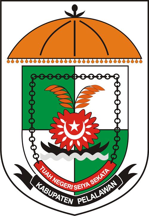 Badan Pengelolaan Keuangan Dan Aset Daerah